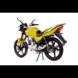 Мотоцикл  IRBIS VR-1  200cc 4T