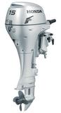 Лодочный мотор Honda BF 15 D3 SHU