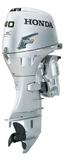 Лодочный мотор Honda BF 40 D SRTU