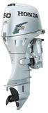 Лодочный мотор Honda BF 50 D SRTU