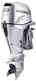 Лодочный мотор Honda BF 60 A LRTU