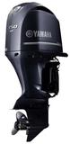 Лодочный мотор Yamaha F 350 AETX