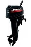 Лодочный мотор Mercury ME 9.9 M