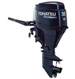 Лодочный мотор Тohatsu MFS 30C S