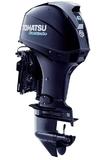Лодочный мотор Тohatsu MFS 40 ETL