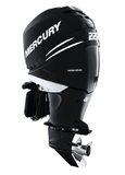 Лодочный мотор Mercury ME F 225 L Verado