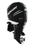 Лодочный мотор Mercury ME F 300 L Verado