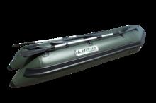 LIMUS SLDK 290