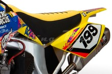 Питбайк YCF FACTORY SPIII 14/12 ,190cc PASTRANA Limited Edition 2015г.