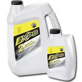 Масло минеральное XPS 2-Stroke Mineral Oil (946 мл)