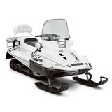 VIKING 540 IV LIMITED '2015
