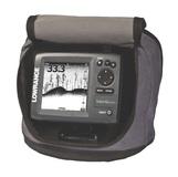 Эхолот портативный Lowrance Mark-5x Portable