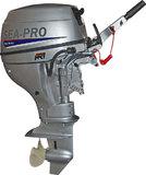 Лодочный мотор Sea-Pro F 9,9 S