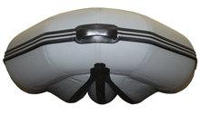 Надувная лодка пвх Фрегат М-350 FM Light