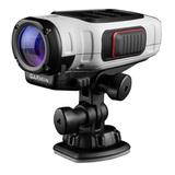 Garmin Virb Elite с GPS и дисплеем