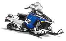 550 INDY VOYAGEUR 155 '2016