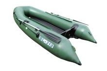 """Лодка надувная транц. """"SL-330"""""""