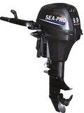 Лодочный мотор Sea-Pro F 9,9 S new