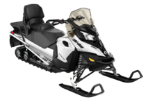 EXPEDITION SPORT 900 ACE