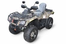 Квадроцикл WELS ATV 800 EFI