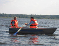 Wellboat-30