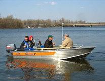 Wellboat-42
