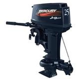 Водомет Mercury ME JET 25 ML