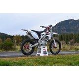 Мотоцикл ASIAWING LX 450 ENDURO