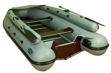 Надувная лодка пвх Фрегат M-350 F