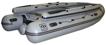 Надувная лодка пвх Фрегат M-430 FM L