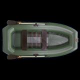 Лодка Норвик 300