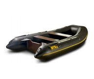 Лодка  Норвик 340