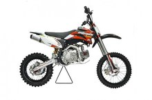 KAYO CLASSIC YX170 17/14 LIMITED EDITION(2015г.)