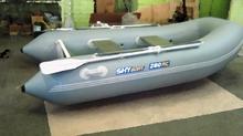 Sky Boat SB 280RC