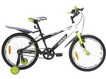 Детский спортивный Racer 20-001
