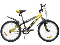 Детский спортивный Racer 20-002