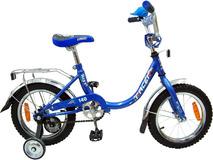 Детский Racer 909