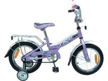 Детский Racer 920