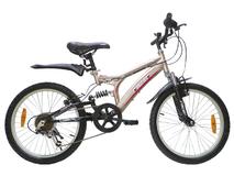 Детский спортивный Racer 940-20