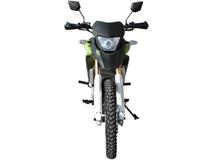Мотоцикл Racer Crossrunner RC250-GY8