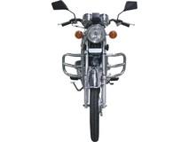 Мопед Racer Alpha RC50