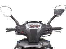 Скутер Racer Stells RC150T-15