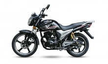 Мотоцикл WELS GOLD SPORT