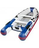 Лодка YAMARAN S350MAX
